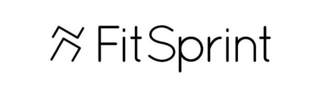 cropped-fitsprintlogo1.jpg
